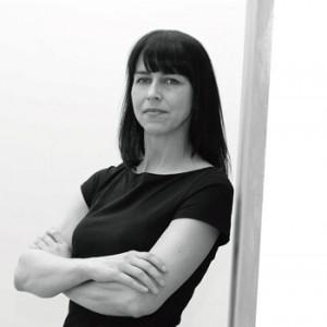 Margit Herzog- Designerin Posterpoint