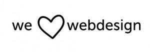 Logo wlw
